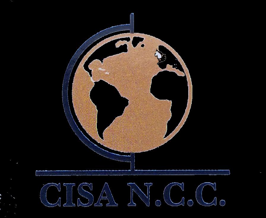 CISA NCC